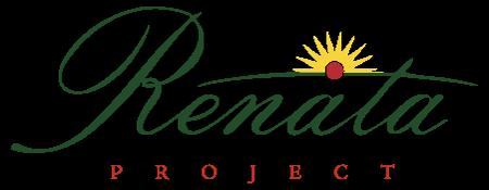 Renata Project
